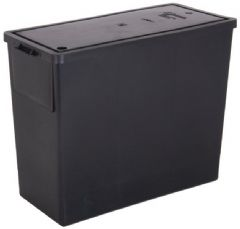 4 Litre Water Tank - No Holes 28.2000.00